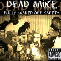 Fully Loaded Off Safety (Deluxe Edition) cover art