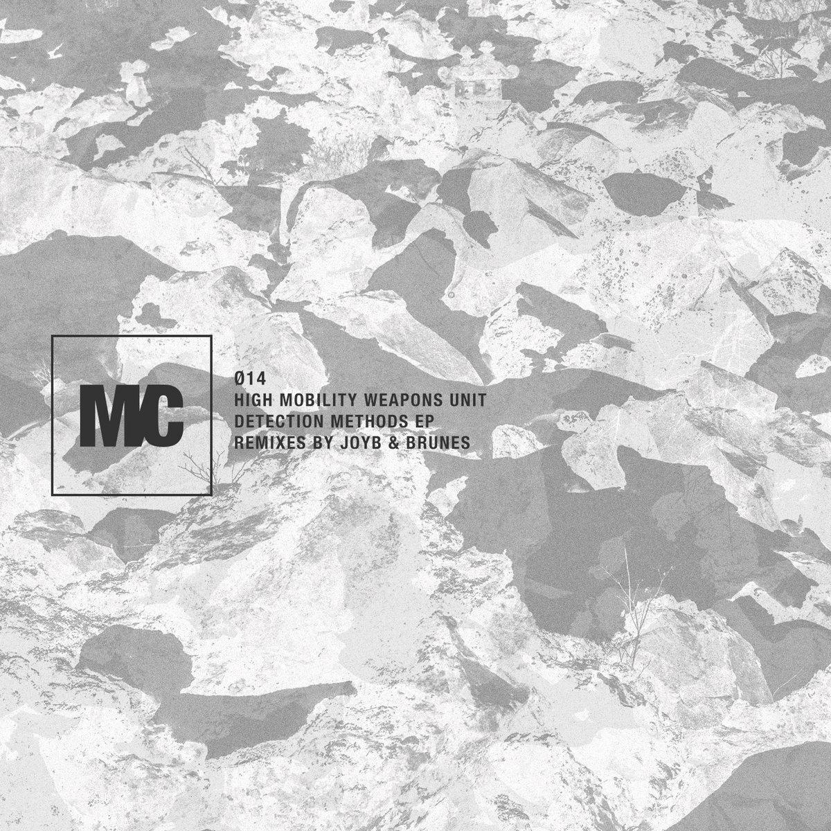 Odin Reveals Himself (Original Mix)   MainConcept Music