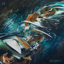 Semtinal Convex EP cover art