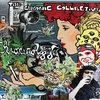 Chronicology Cover Art