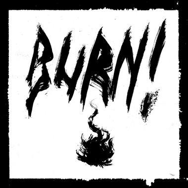 Burn main photo