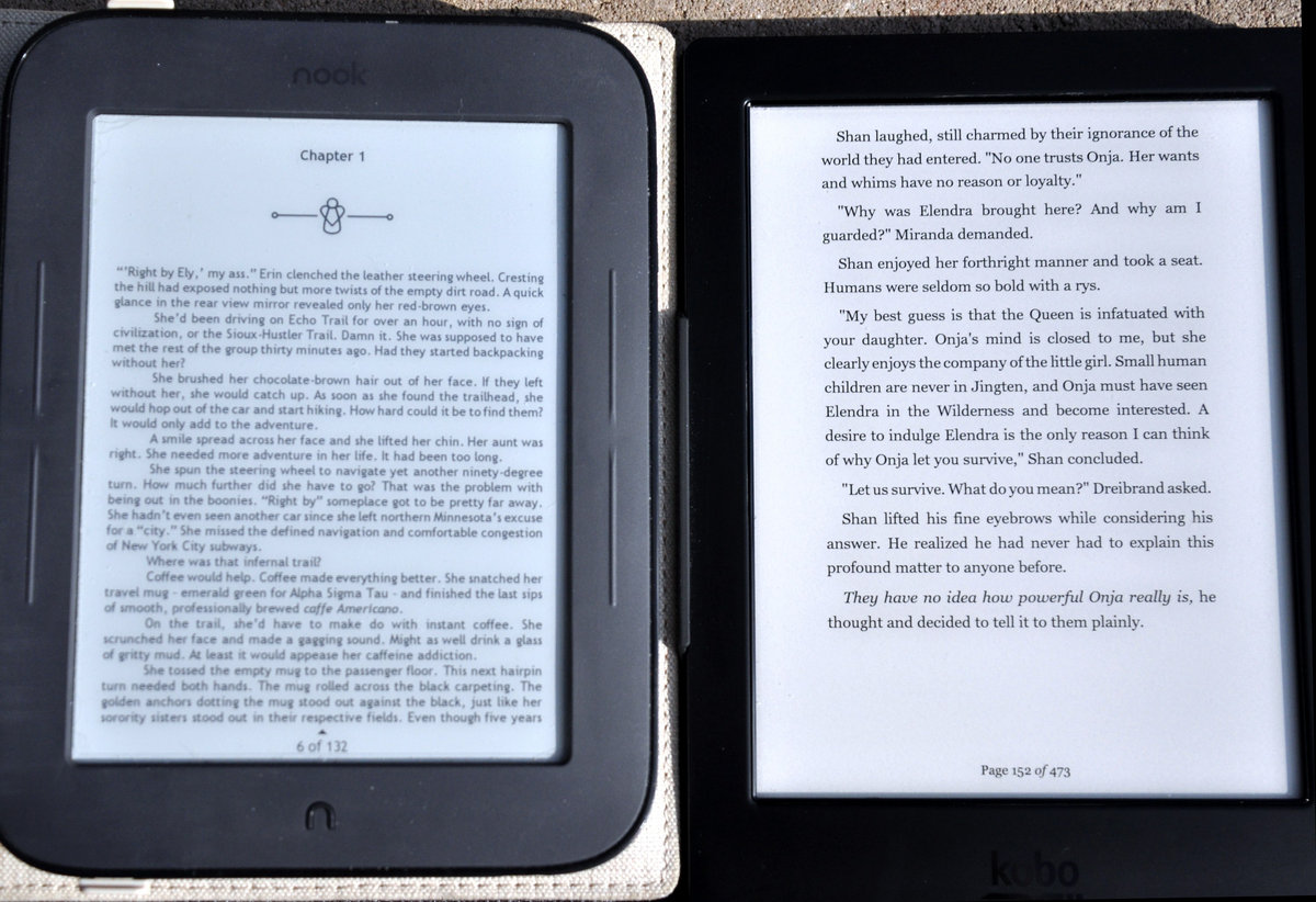 Epub gratis download ebooks