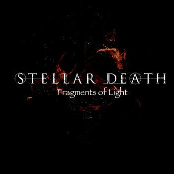 Fragments of Light by Stellar Death
