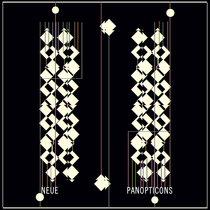 Panopticons Volume I cover art