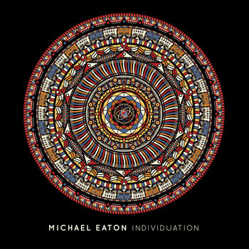 Individuation by Michael Eaton