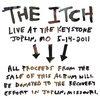 Live at the Keystone (Joplin, MO), 5-14-11 Cover Art
