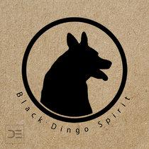 Black Dingo Spirit cover art