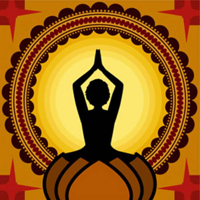 From The Rhythmic Breath Savitri Pranayama By DoYogaWithMe