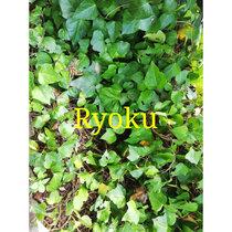 Ryoku cover art