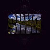 SHVA cover art