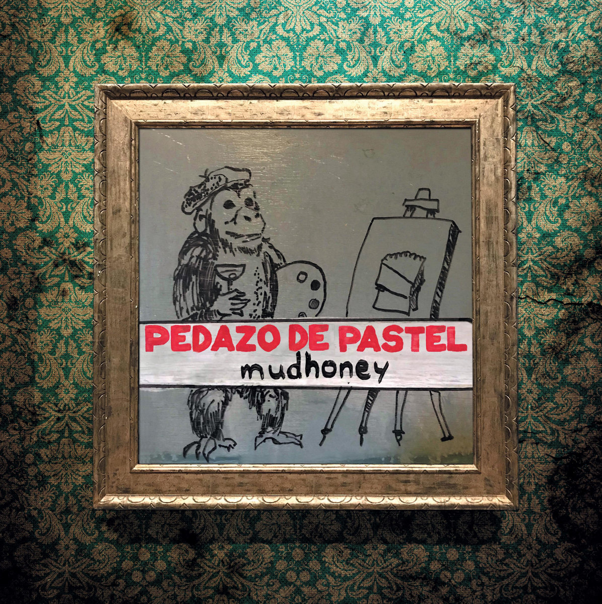 Mudhoney - Página 4 A0841429804_10