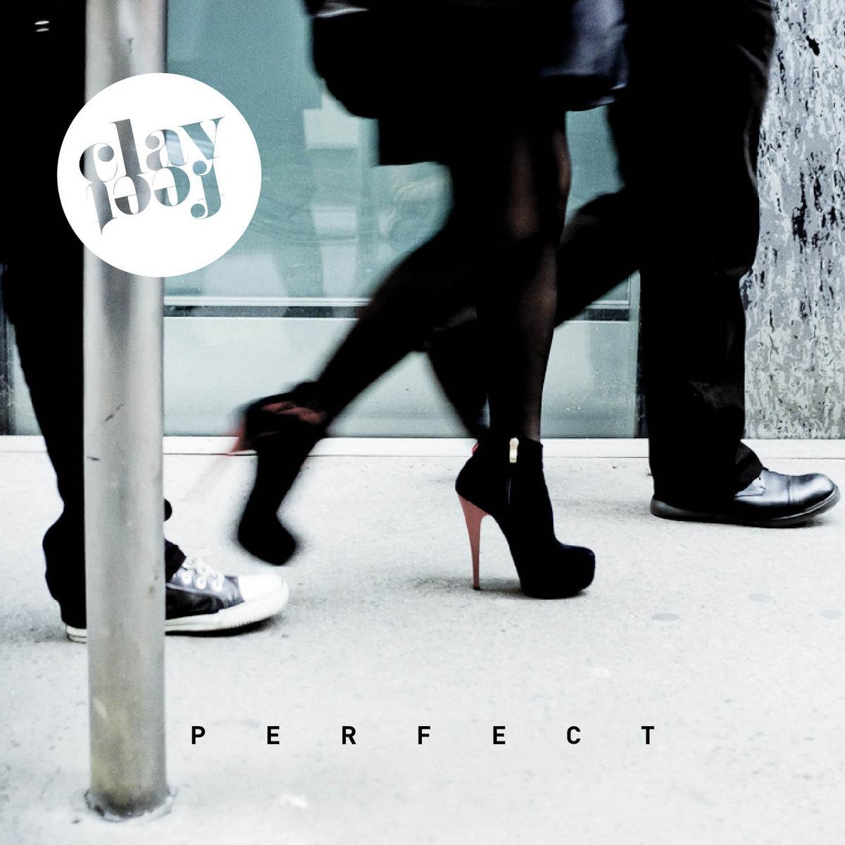 Perfect (Instrumental) | clayfeet