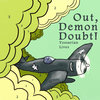 Out, Demon Doubt! Cover Art