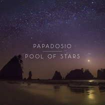 Pool of Stars cover art