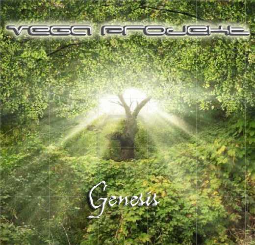 Genesis by Vega Projekt