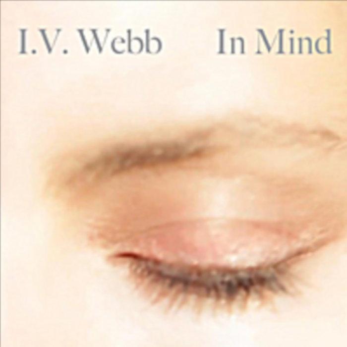 I.V. Webb