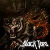 Black Tora Cover Art