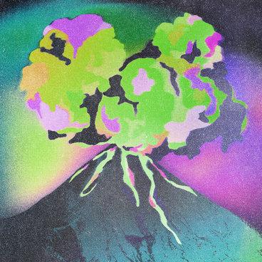 Triangulo De Amor Bizarro EP main photo