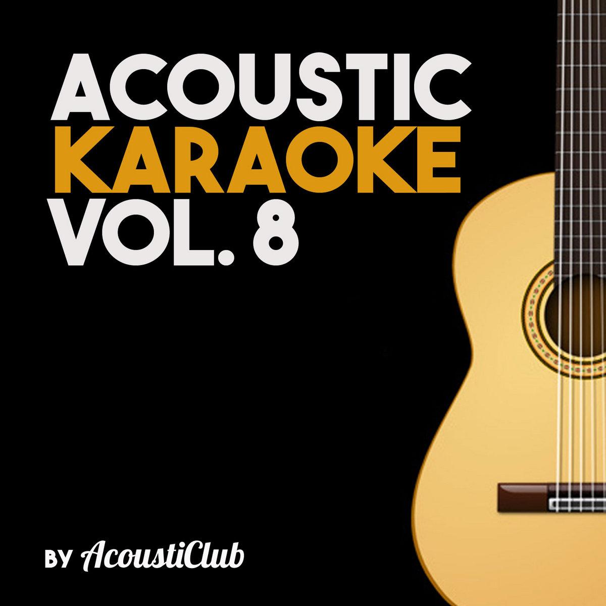 Leaving On A Jetplane Acoustic Guitar Karaoke Acousticlub