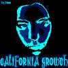 California Growth Cover Art