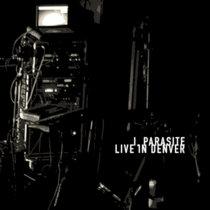 Live in Denver cover art