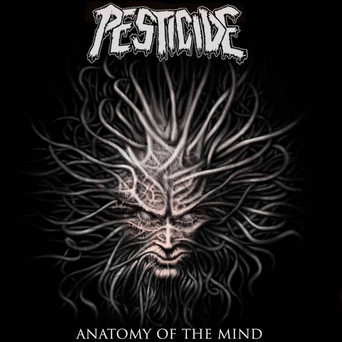 Anatomy Of The Mind L Ttt Folklor Records