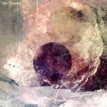 Esperance EP cover art