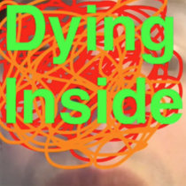 Dying Inside cover art
