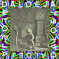 Daloeja cover art