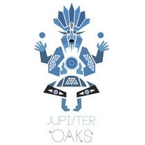 OAKS cover art