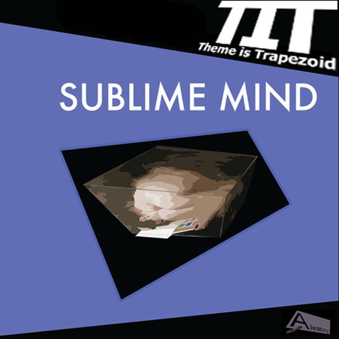 Sublime Mind