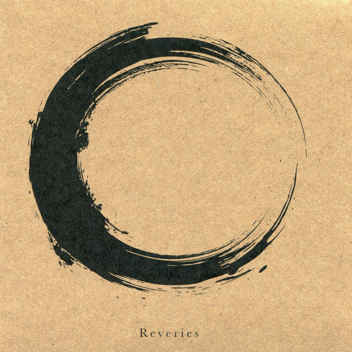 NNYz? – Reveries