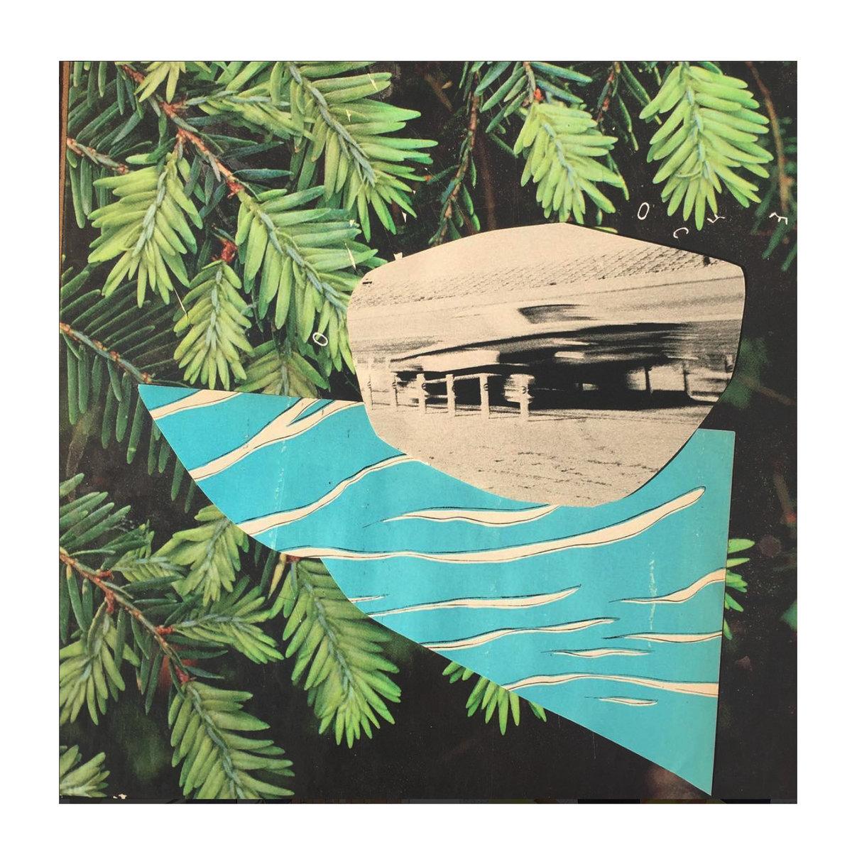 lost found glider