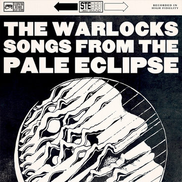 Songs from the Pale Eclipse main photo