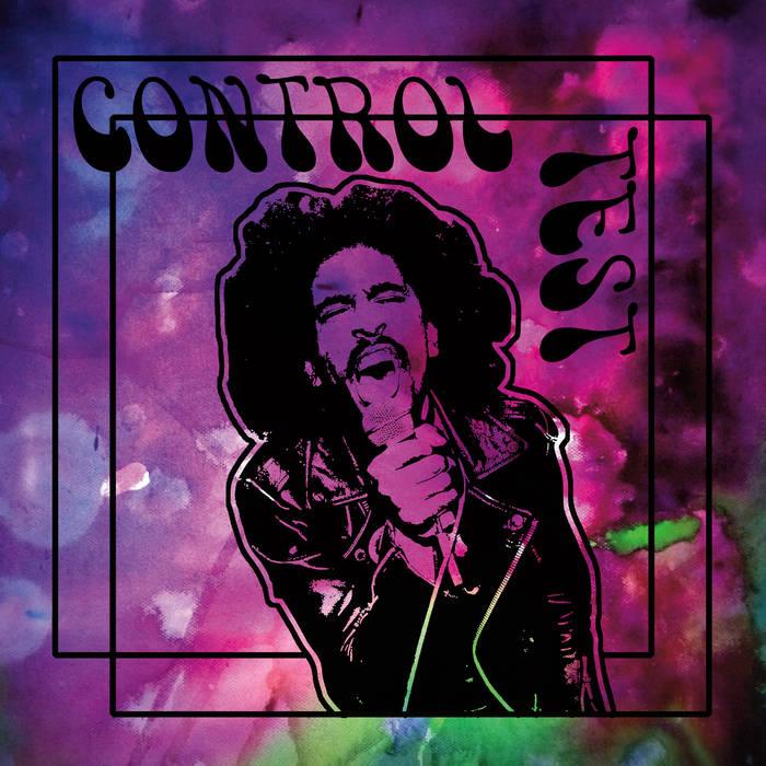 CONTROL TEST