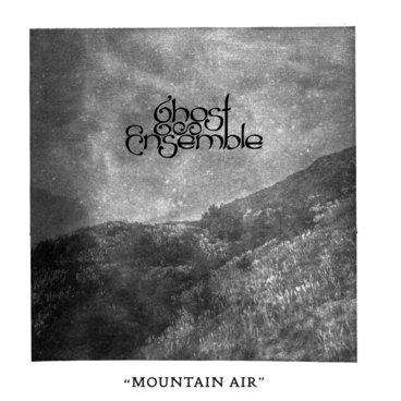 Mountain Air main photo