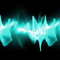Heart Rhythm cover art
