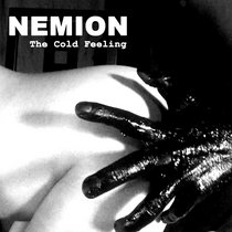 The Cold Feeling ( remix single ) cover art