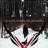Ghost Town Reckoning Cover Art
