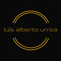 4a: conversation with luís alberto urrea — on memory and story (pt. 1) cover art