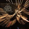 KING SNAKE CRAWL Cover Art