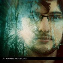 Obscurer cover art