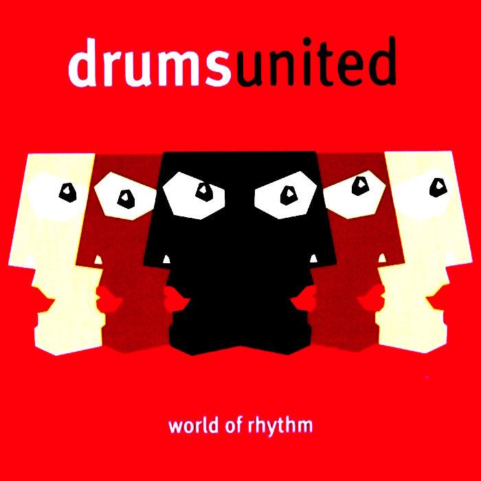 Drums United