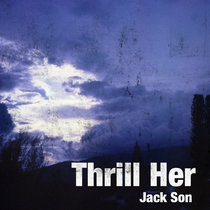 Thrill Her cover art