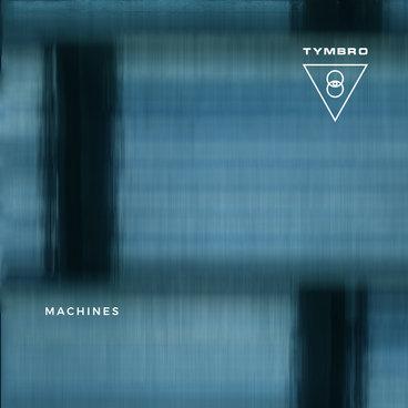 Machines main photo