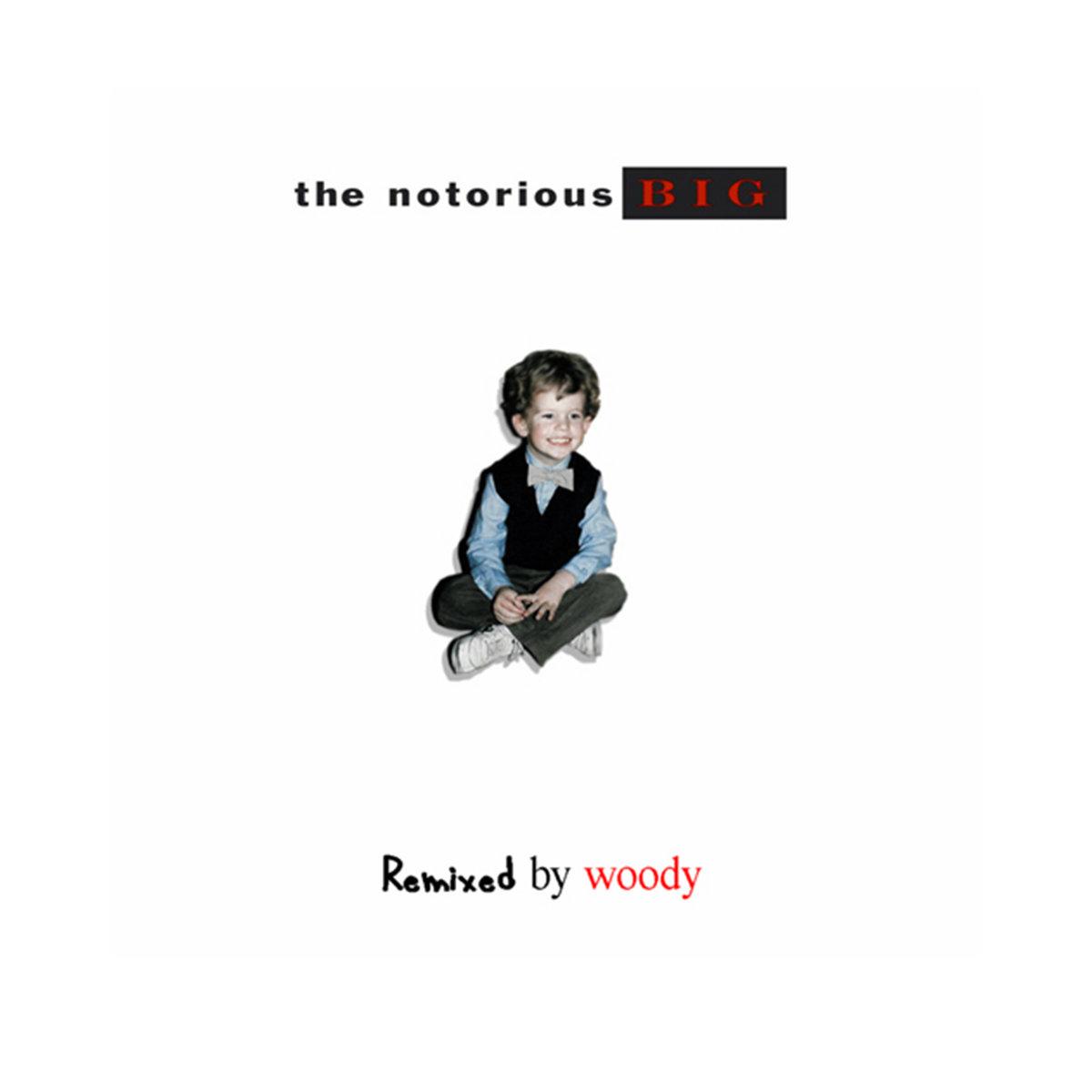 biggie notorious album download