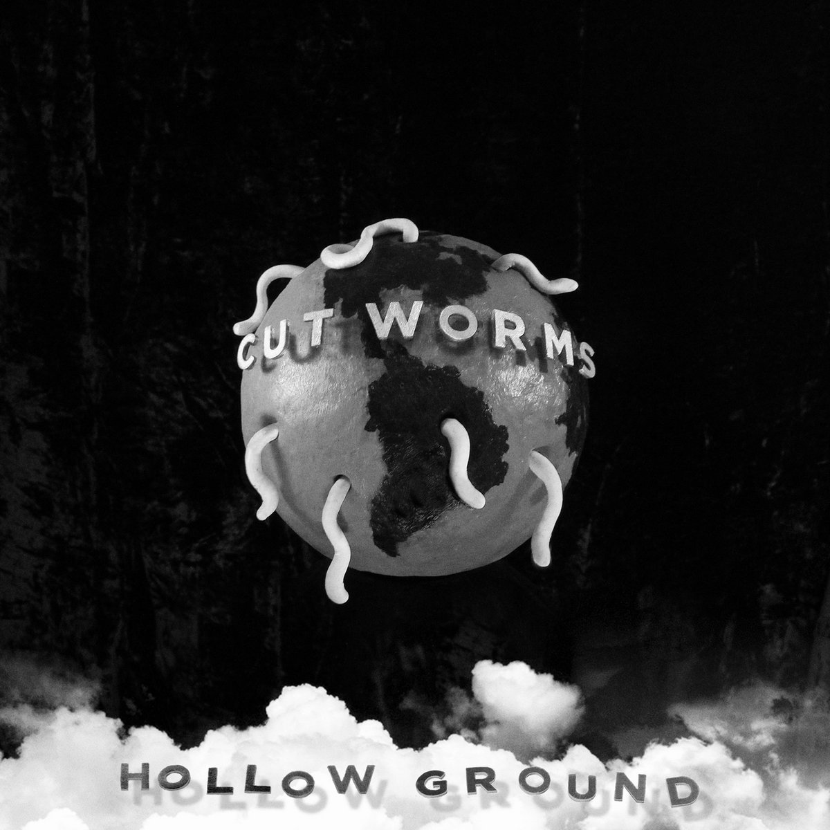 Afbeeldingsresultaat voor Cut Worms-Hollow Ground -Coloured-