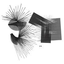 Beat #34 cover art