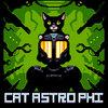 Cat Astro Phi OST