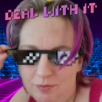 Deal With It cover art